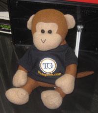 100523-monkey.jpg