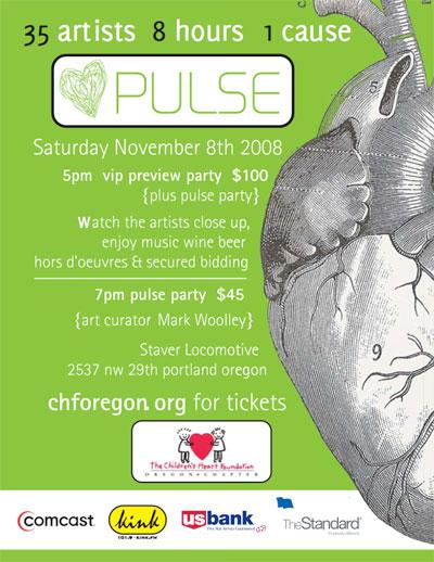 PULSE2008.jpg