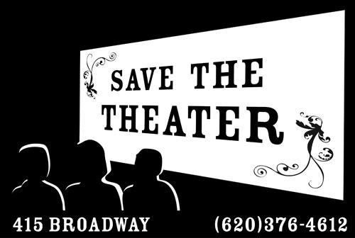 TheaterLogo.jpg