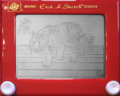 050224-Tiger.jpg