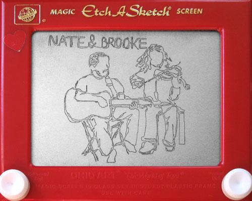 050305-Nate-n-Brooke.jpg