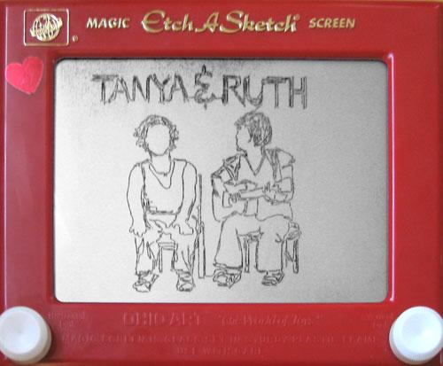 050306-Tanya-n-Ruth.jpg