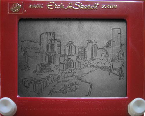 050816-PDX-sketch.jpg