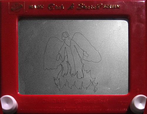 051015-pulse-angel.jpg