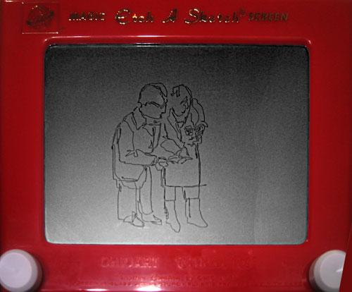 051015-pulse-couple.jpg