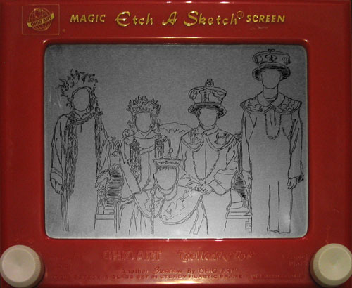 051118-etch-Royal.jpg