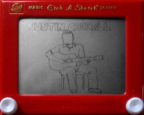 060305-JustinCarroll.jpg
