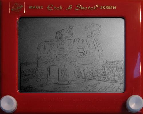 061007-Elephant.jpg