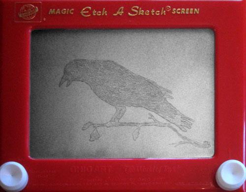 070412-Raven.jpg