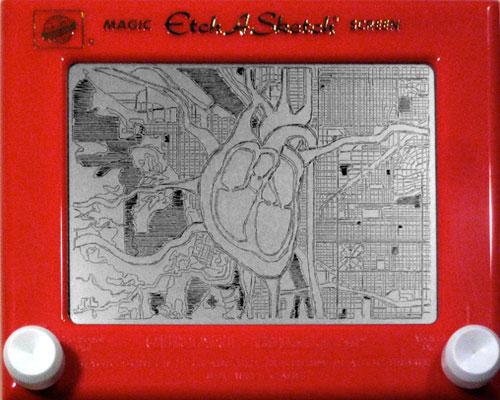 081108-HeartPDX.jpg