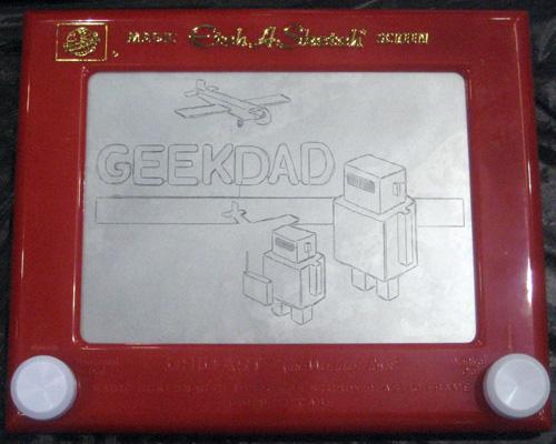 100523-GeekDad.jpg