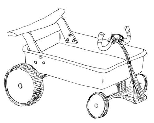 Soapbox-Team1-cart.jpg