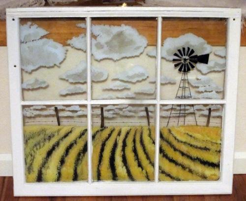 110603-Windmill.jpg