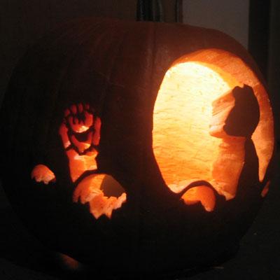 051024-GreatPumpkin.jpg