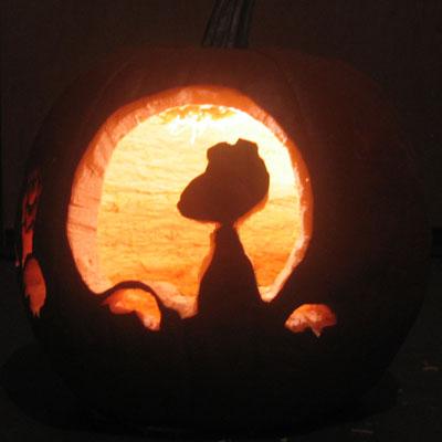 051024-GreatPumpkin2.jpg