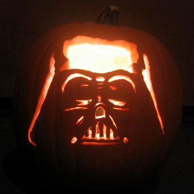 051024-Vader.jpg