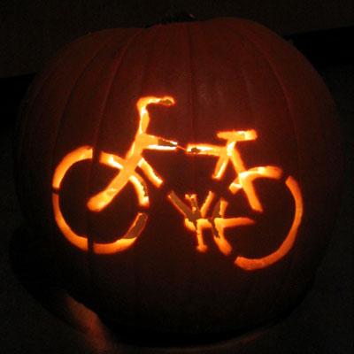051025-bike.jpg