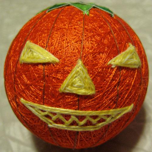 081011-pumpkin-1.jpg