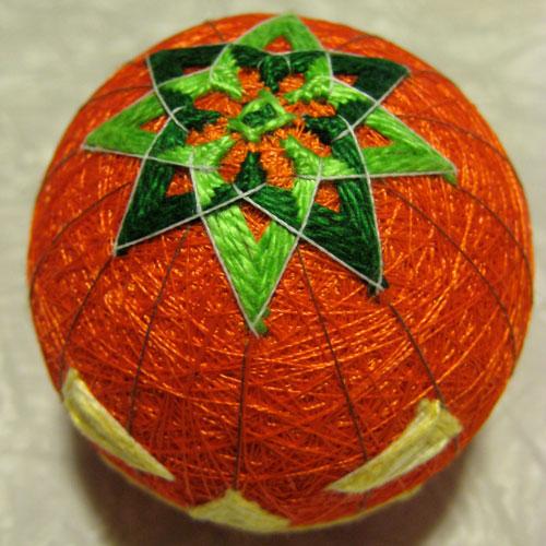081011-pumpkin-2.jpg