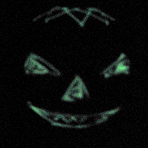 081011-pumpkin-3.jpg